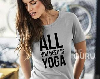 Yoga shirt yoga shirts yoga tshirt yoga tees yoga t shirt yoga tee yoga tshirts yoga t shirts meditation shirt meditation shirts meditation