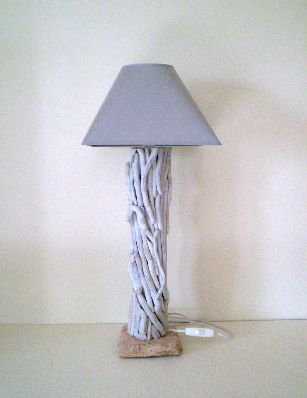 creer un abat jour original fashion designs. Black Bedroom Furniture Sets. Home Design Ideas