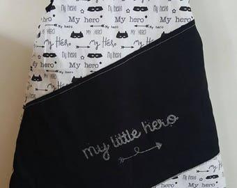 Sleeping bag-sleeping bag 0-6 months baby winter