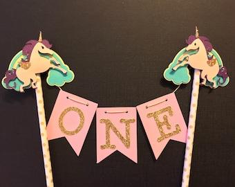 Unicorn topper, unicorn cupcake toppers, unicorn, unicorn theme, unicorn, unicorn baby shower, topper, toppers, cake toppers, unicorn