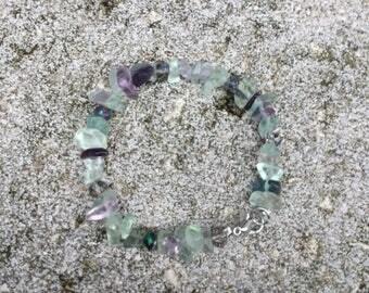 Beaded Bracelet Gift for Her Jewelry
