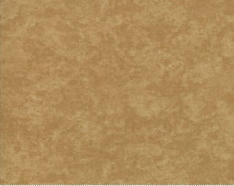 Holly Taylor - Forever Green - Burlap Marble - 6538-108