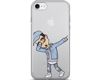 Custom Bitmoji Iphone Cases