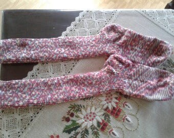 Socks sizes 39