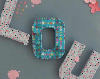 FRAME FOR BABY FINE PAPER AND EMBELLISHMENTS