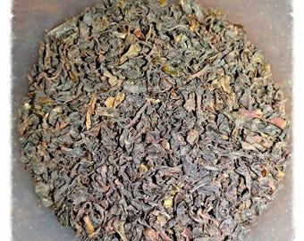 Golden Pekoe 1 Loose Leaf Black Tea
