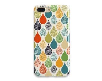 iPhone X Case iPhone 8 Case iPhone 8 Plus Case iPhone 7 Case iPhone 7 Plus Case iPhone 6 Case İphone 6S Case iPhone 6 Plus Christmas Gifts