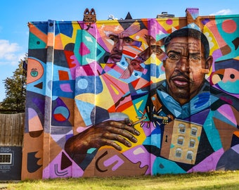 Baltimore I