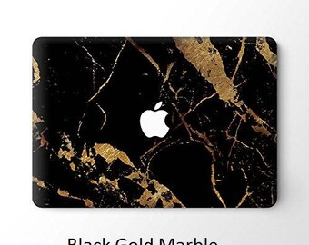 """MacBook Pro 13""""  New Top Cover Vinyl Sticker Removable Skin Decal"""