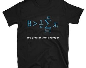 math geek shirts | teacher shirt | funny teacher shirts | math teacher gift | math teacher shirt | math t shirt | teacher gifts