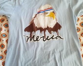 America ('Meica) T-Shirt