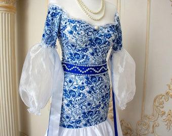 Ballroom Dance Dress Ballroom Gown Latin Dress