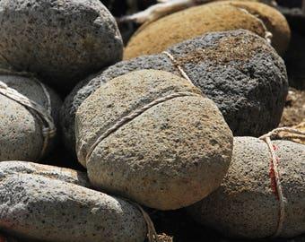 Fisherman Rocks