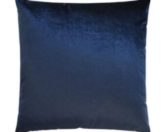 Mixologist Indigo 100% Down Luxury Pillow