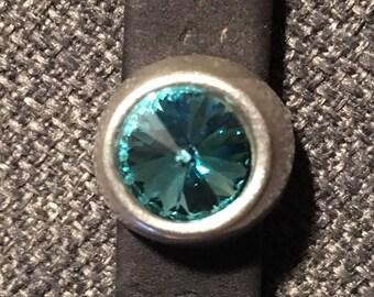 Swarowski-Stone in key chains