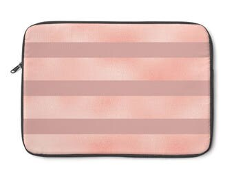 Candy Shop Laptop Sleeve