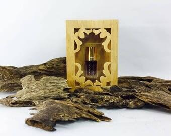 Agarwood Oil / Oudh Oil / Oud Oil / Aloeswood Oil / Eaglewood Oil