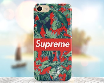 Supreme Case Iphone 7 Plus Case Iphone X Case Supreme Iphone 6s Case Iphone 8 Case Iphone 8 Plus Case Samsung S8 Case Samsung S8 Plus Case