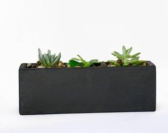 Windowsill planter   Etsy