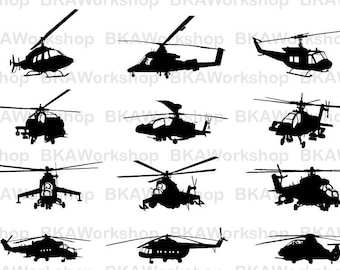 urban dictionary helicopter with Helicopter Art on Girls racing tee shirts 235373673174005051 likewise Nouveau year 2013 year chinois du serpent t shirt 235758818719246946 also 58549165 furthermore The Establishment And How They Get Away With It together with How Developers See The End Users.