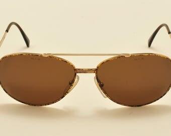 Pierre Cardin 140 vintage sunglasses
