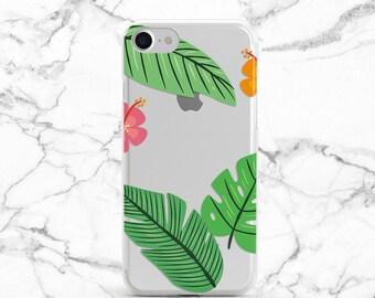Flowers Phone Case Iphone X Case Iphone 8 Case Iphone 8 Plus Case Iphone 7 Case Iphone 6 Case Iphone 5 Case Iphone se Case Samsung S8 Case
