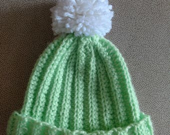 Made to order Newborn Hats