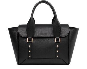 Evil Bag Queens