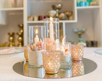 DIY Centerpiece #4