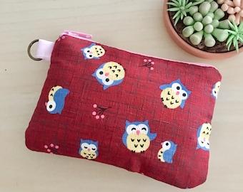 Owl Baby MiniZ