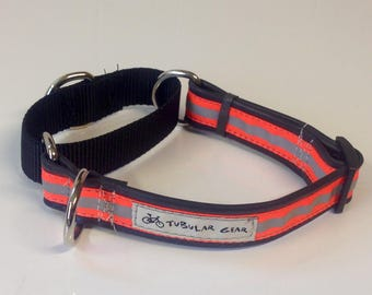 Hot Sale- martingale