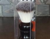 Best Ever, Cruelty Free, Faux Badger, Shaving Brush
