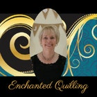 EnchantedQuilling