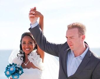 "SALE 20% 24"" Bridal Sash Belt, Wedding sash belt, Rhinestone Wedding Belt, Bridal belt, Crystal Sash"