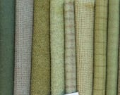 Commande personnalisée pour Jennifer pour la main en laine teints