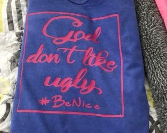 Women's Graphic T-Shirts FREE SHIPPING