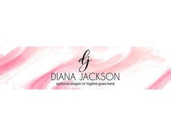 Etsy Cover Photo - Etsy Shop Banner - Shop Banner - Etsy Shop Banner Covers - Diana 823172