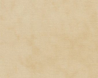 Pie Crust Fabric Primitive Gathering 1040 22 Moda