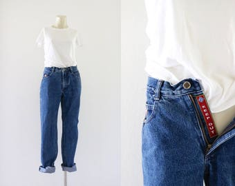90's jeans - 27/32