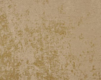 Palermo Parchment Upholstery Fabric