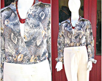 1970s  Shirt/Blouse