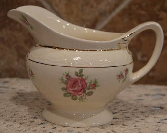 Royal Tudor Ware Barker Bros Ltd~England~Richmond~regd nos 363703-45