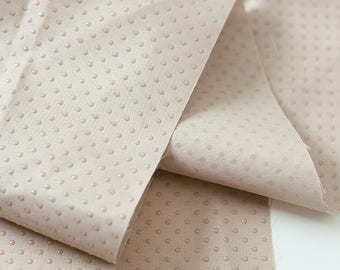 Wide Non Slip Fabric By the yard (width 63 inches) 90071