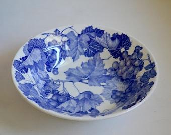 Medium-sized Fruit Bowl