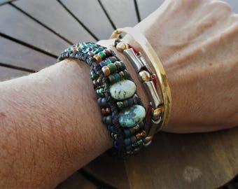 Fitbit Flex 2 Cover Bracelet