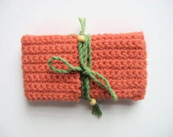 iphone 5 case cover cozy pouch