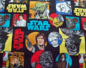 Star Wars! Placemats