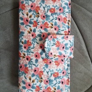 Buyer photo Monica Sharpley, who reviewed this item with the Etsy app for Android.