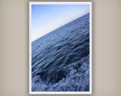 Ocean Deep | Tonga Waves...