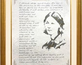 Florence Nightingale Pled...